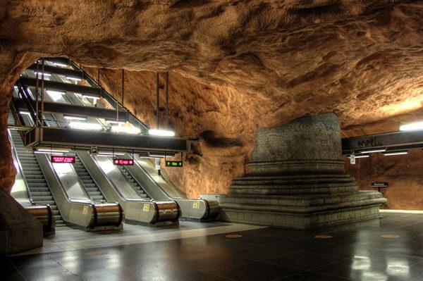 metro_stokgolma2